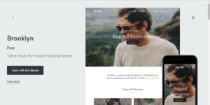 brooklyn-theme-for-shopify